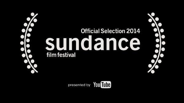 sundance_2014-youtube-header-1920_0